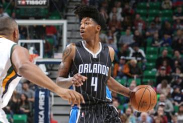 Baschet NBA: Reusesc sa Jazz sa scoata un rezultat bun in Florida?