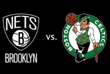 Reusesc Celtics a 13-a victorie consecutiva in NBA?