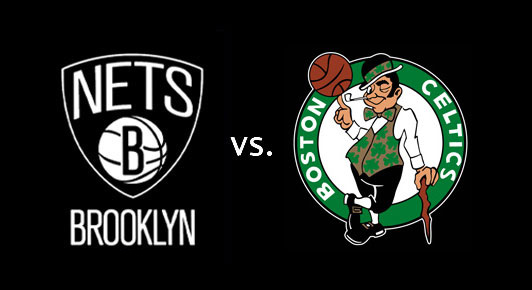 Ponturi pariuri NBA: Brooklyn Nets vs Boston Celtics