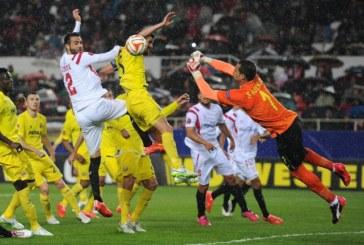 Villarreal vs Sevilla – Duel între două dintre cele mai în formă echipe din Primera