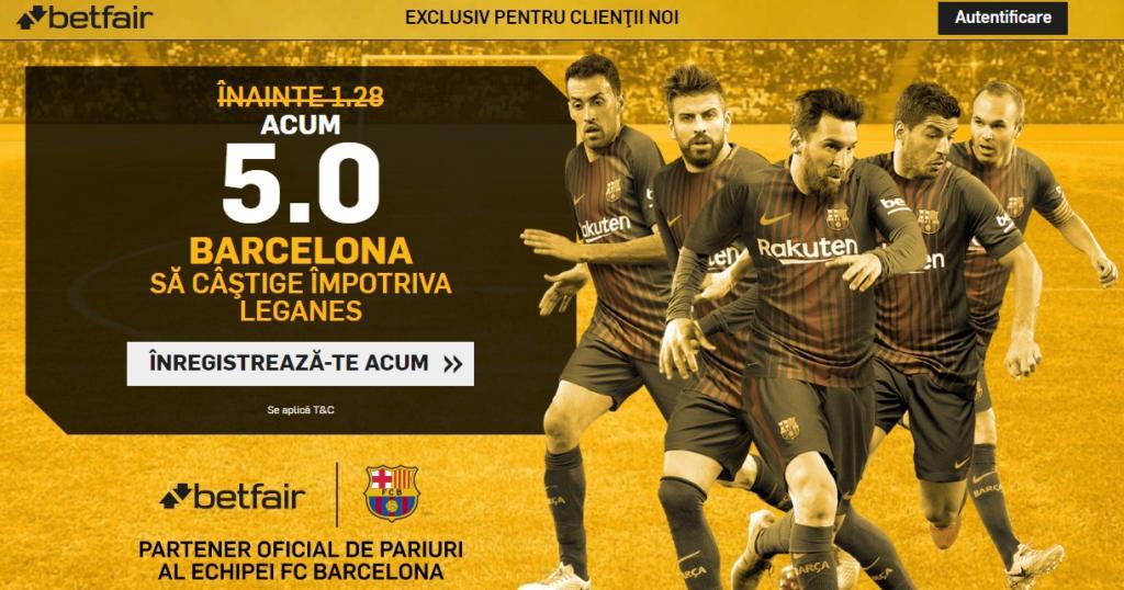 Ponturi pariuri fotbal Liga 1 - Concordia Chiajna vs Astra