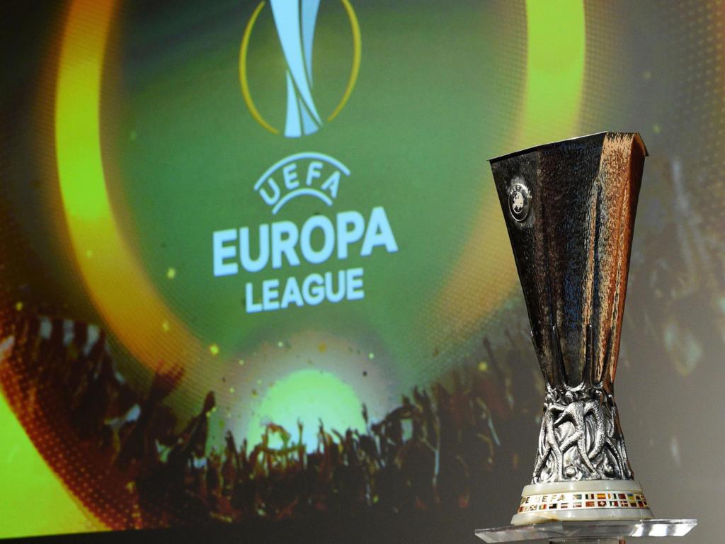 Ponturile zilei din Europa League - Joi 12 Iulie - Pontul-Zilei