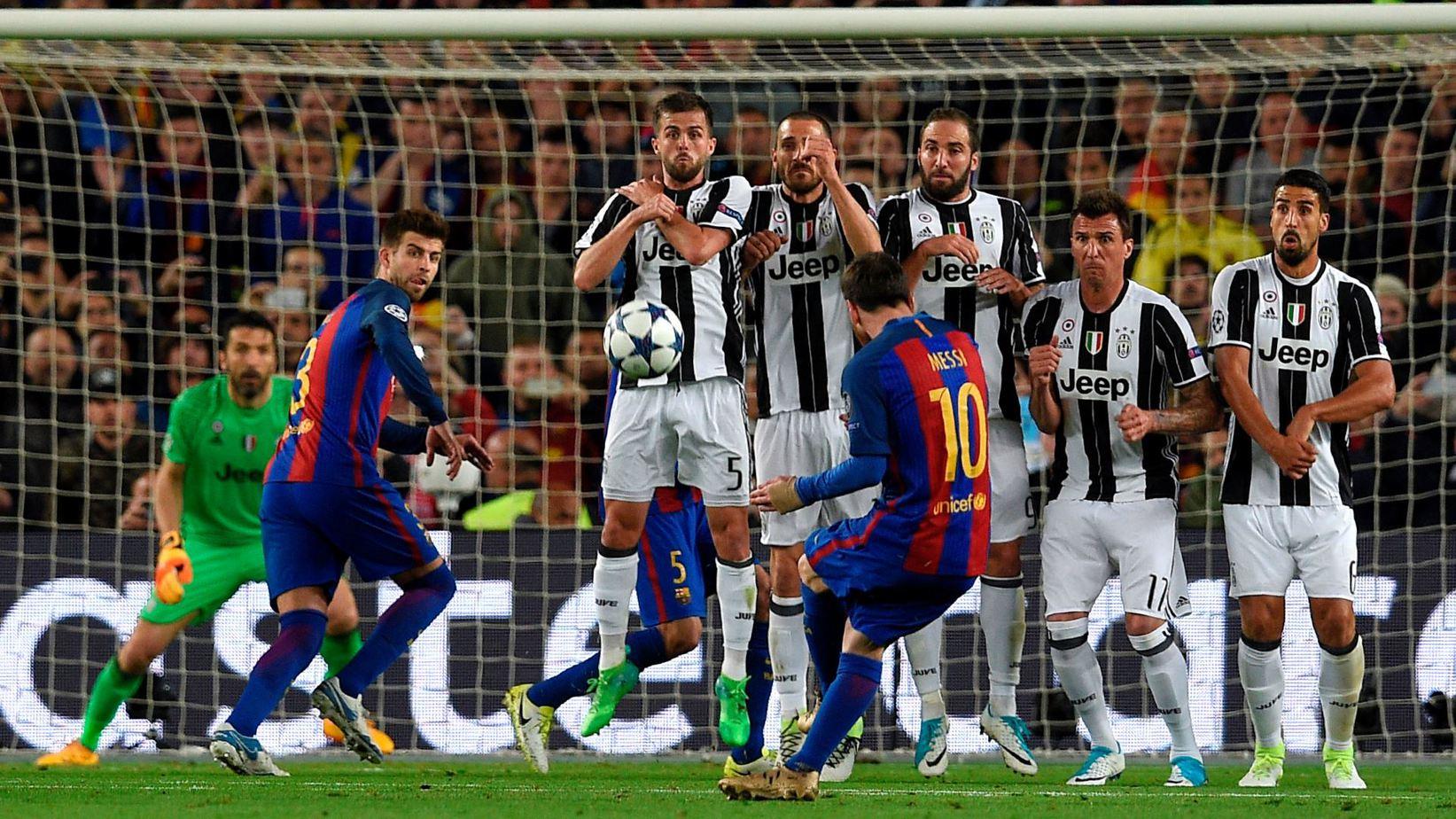 Ponturi pariuriChampions League- FC Basel vs Manchester United