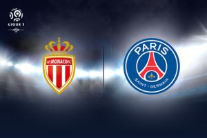 Ponturi Monaco vs PSG fotbal 1 decembrie 2019 Ligue I Franta