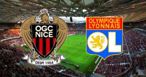 Ponturi Nice-Olympique Lyon fotbal 2-februarie-2020 Ligue 1