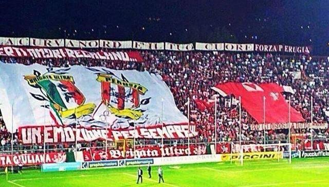 Ponturi pariuri Serie B - Perugia vs Avellino