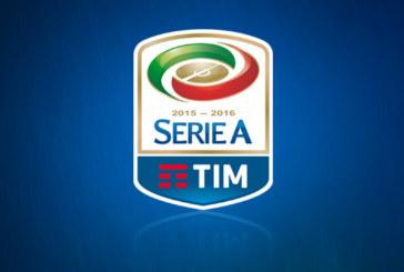 Ponturile zilei din fotbal Serie A – Duminica 13 Mai – Pontul-Zilei