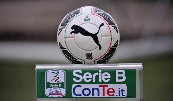 Ponturi Pro Vercelli vs Empoli, Avellino vs Virtus Entella şi Spezia vs Frosinone