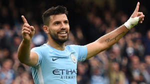 Ponturi fotbal Premier League Manchester City vs Southampton