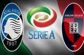 Ponturi Atalanta-Cagliari fotbal 03-noiembrie-2019 Italia Serie A