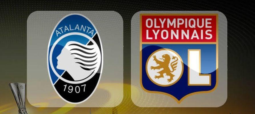 Ponturi pariuri Europa League – Atalanta vs Olympique Lyon