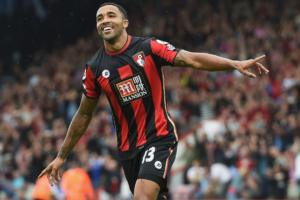 Ponturi fotbal Premier League Bournemouth vs Southampton
