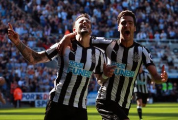 Ponturi fotbal Premier League Newcastle vs Everton