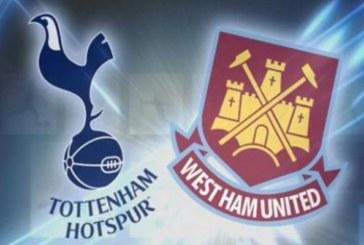 Tottenham vs West Ham – Cinci șanse de profit pe revanșa lui Spurs