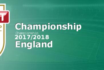 Ponturi Fulham vs Ipswich, Wolves vs Brentford și Reading vs Birmingham
