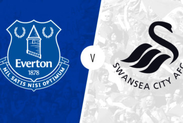 "Everton vs Swansea – Pariem pe ""caramele""!"