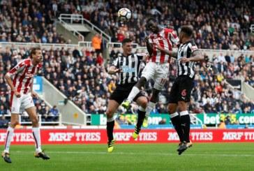 Stoke vs Newcastle – Trei cote cu care facem profit!