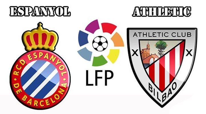 Ponturi pariuri La Liga – Espanyol Barcelona vs Athletic Bilbao