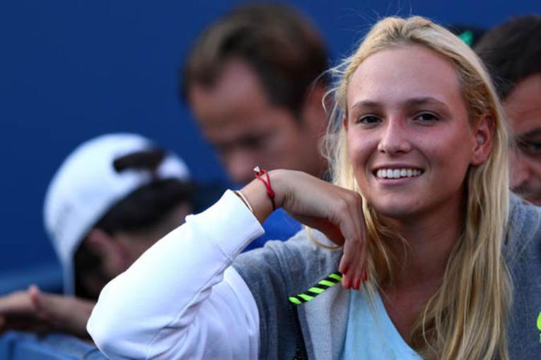 Ponturi tenis feminin sferturi de finala Hobart