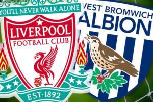Liverpool vs West Brom - Află pe ce pariezi ca să îți dublezi investiția!