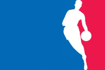 Ponturi baschet NBA 18 octombrie 2018