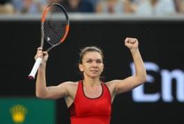 Ponturi Simona Halep vs Venus Williams tenis 19 Ianuarie 2019 WTA Australian Open