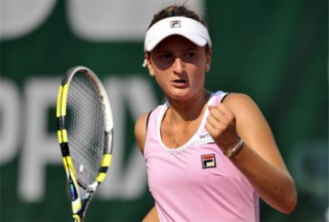 Ponturi Irina Begu vs Andrea Petkovic – tenis 14 ianuarie Australian Open