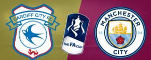 Cardiff vs Man. City - Guardiola ţinteşte \