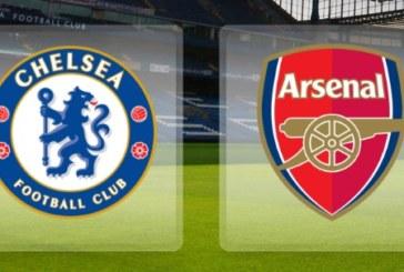 Chelsea vs Arsenal – Cotele cu care nu ne lăsăm surprinși!