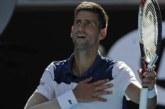 Ponturi Novak Djokovic vs Kei Nishikori tenis 23 Ianuarie 2019 ATP Australian Open
