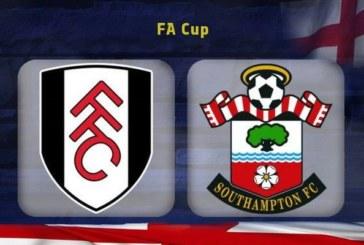 Fulham vs Southampton – Şanse mari de surpriză, profită de asta!