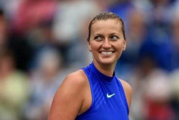 Ponturi pariuri tenis Birmingham – Gavrilova vs Kvitova