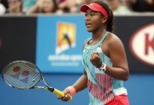 Meziul zilei din tenis Simona Halep vs Naomi Osaka
