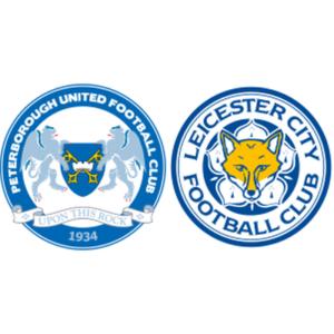 Peterborough vs Leicester - Cota asta de 2.62 chiar poate să iasă