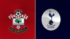Southampton vs Tottenham - Mergi la sigur chiar şi cu o cotă de 2.15