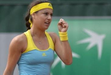 Ponturi Sorana Cirstea vs Amanda Anisimova – tenis 2 iulie Wimbledon