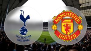 Tottenham vs Manchester United - Cele mai bune cote pentru derby-ul etapei!