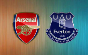 Arsenal vs Everton – Miza se dublează dacă ambele marchează