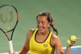 Ponturi Marketa Vondrousova vs Barbora Strycova tenis 19 Martie 2019 WTA Miami