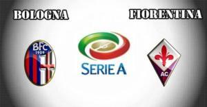 Ponturi Bologna-Fiorentina 02-mai-2021 Serie A
