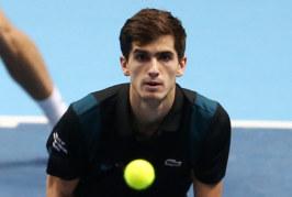 Ponturi Pierre Hugues Herbert vs Filip Krajinovic – tenis 20 martie Miami Open