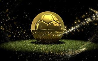 Minutul de aur! Oferta pentru FCSB vs Lazio!