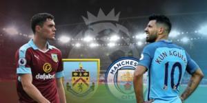 Burnley vs Manchester City – Nu vrei o cotă de 4.0? Încearcă alte patru ponturi la siguranţă