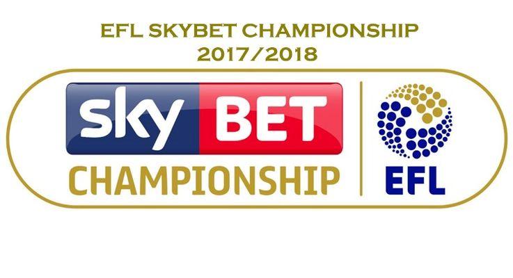 Ponturi Cardiff vs Bolton și Sheffield Wednesday vs Derby