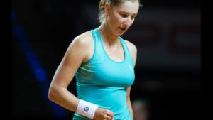 Meciul zilei din tenis Simona Halep vs Ekaterina Makarova