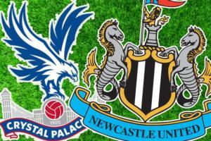 Crystal Palace vs Newcastle – Încearcă două cote care îţi dublează miza