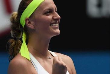 Ponturi Kvitova vs Mladenovic 16 august 2018 tenis Cincinnati