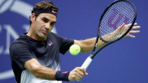 Ponturile zilei tenis masculin 14 februarie