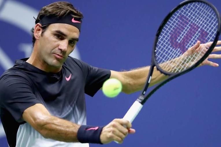 Ponturi tenis masculin Roger Federer vs Borna Coric