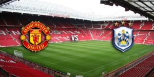 Manchester United vs Huddersfield – Cinci ocazii de a face bani pe mâna gazdelor